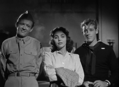 Image result for guy madison in since you went away